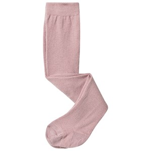 MP | MP Wood Rose Non-Slip Tights 80 Cm (9-12 Months) | Goxip