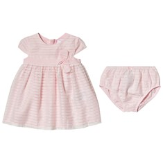 d71348cf4f6f1c Mayoral | Fun and Stylish Kids & Baby Clothes | AlexandAlexa
