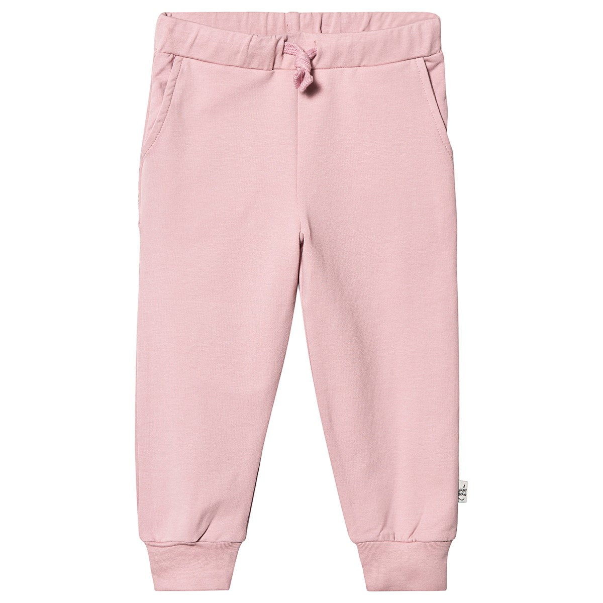 A Happy Brand Rose A Happy Brand Jogging Pants