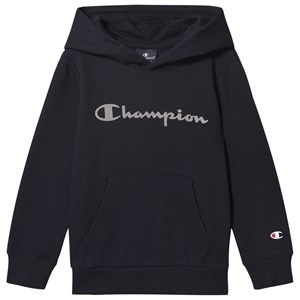 Champion Champion Navy Special Hoodie 7-8 years