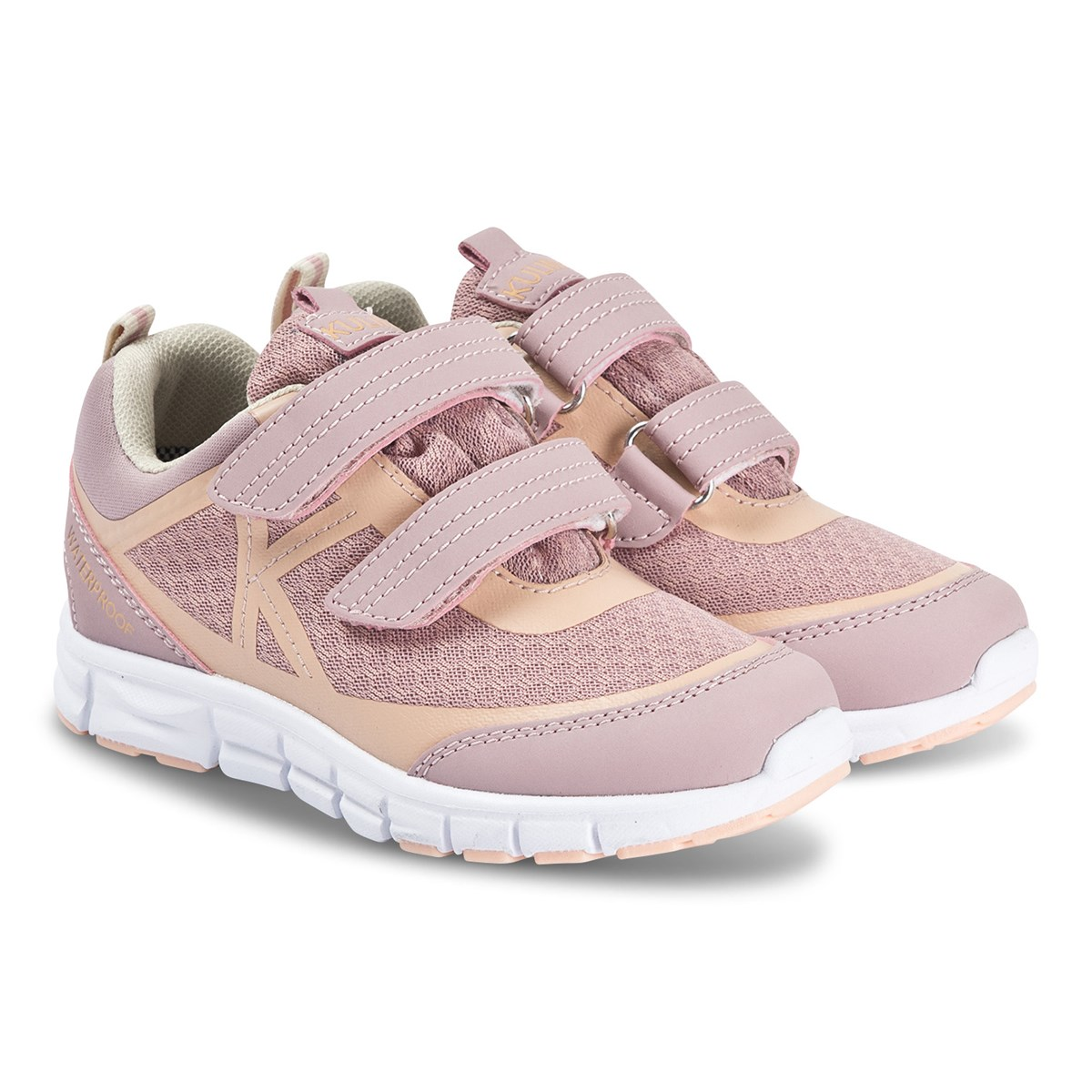 Kuling Woody Rose Seattle Trainers
