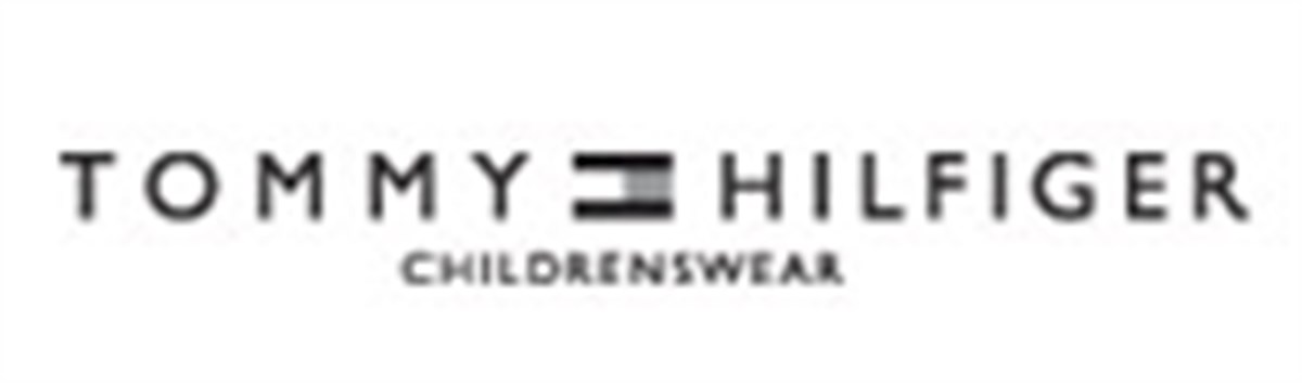 ceac4790 Tommy Hilfiger Kids Clothes and Shoes | AlexandAlexa