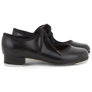 Bloch Kids'  Timestep Tap Shoes