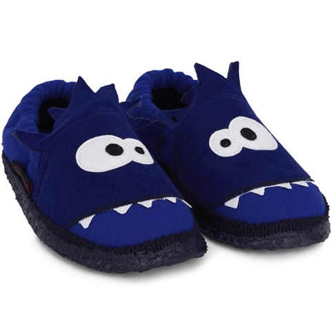 Think, that monster slippers for adults obvious, you