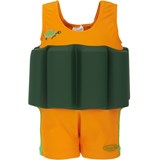 Beverly Kids Turtle Floating Swimsuit