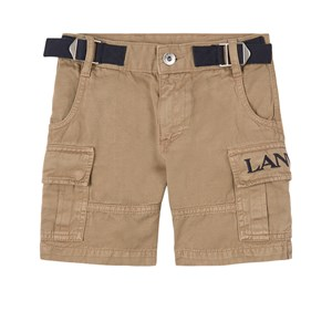 Lanvin Shorts KIDS