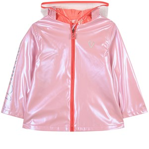 Billieblush Coats KIDS