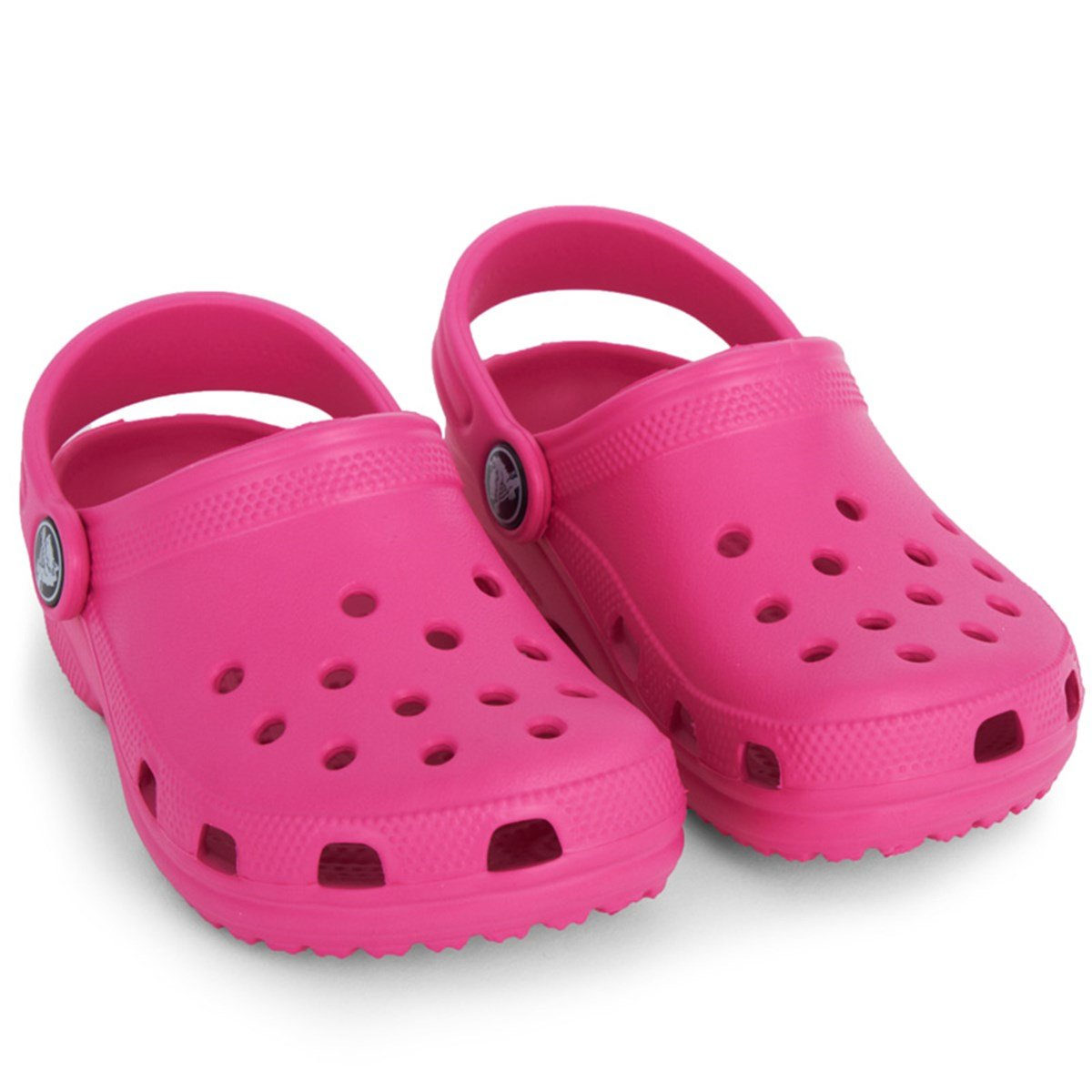 Pink Shoes Kids Size