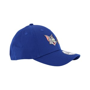 New Era NEW ERA BLUE TOM AND JERRY 9FORTY CAP