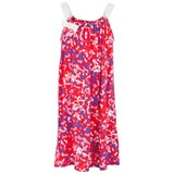 Vilebrequin Coral Reef Beach Dress